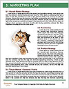 0000072417 Word Template - Page 8