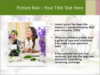0000072418 PowerPoint Template - Slide 13
