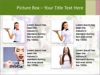 0000072418 PowerPoint Template - Slide 14