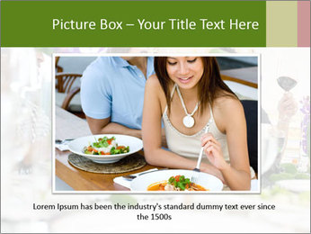 0000072418 PowerPoint Template - Slide 16