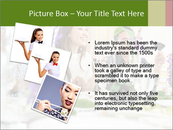 0000072418 PowerPoint Template - Slide 17