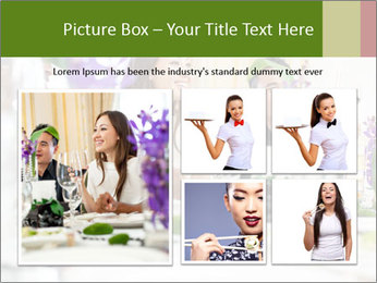 0000072418 PowerPoint Template - Slide 19