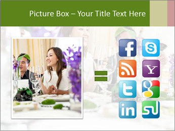 0000072418 PowerPoint Template - Slide 21