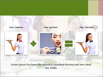 0000072418 PowerPoint Template - Slide 22