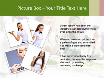 0000072418 PowerPoint Template - Slide 23