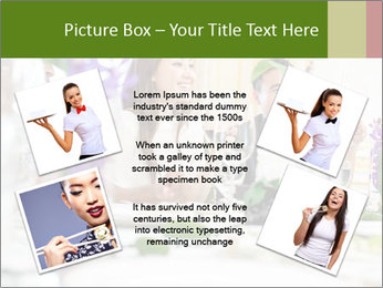 0000072418 PowerPoint Template - Slide 24
