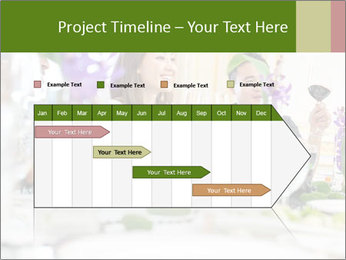 0000072418 PowerPoint Template - Slide 25