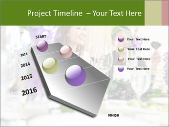 0000072418 PowerPoint Template - Slide 26