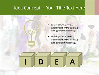 0000072418 PowerPoint Template - Slide 80
