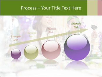 0000072418 PowerPoint Template - Slide 87