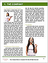 0000072418 Word Templates - Page 3