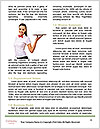 0000072418 Word Templates - Page 4
