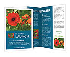 0000072419 Brochure Templates