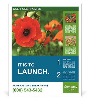 0000072419 Poster Template