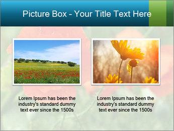 0000072419 PowerPoint Templates - Slide 18