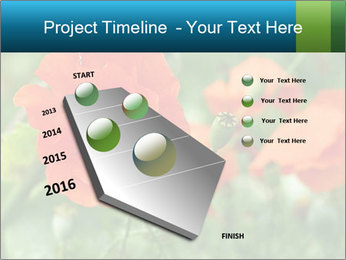 0000072419 PowerPoint Templates - Slide 26