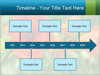 0000072419 PowerPoint Templates - Slide 28
