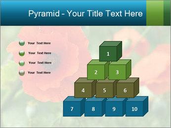 0000072419 PowerPoint Templates - Slide 31