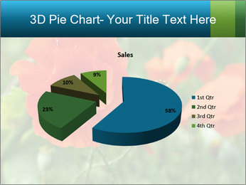 0000072419 PowerPoint Templates - Slide 35