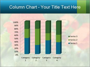 0000072419 PowerPoint Templates - Slide 50