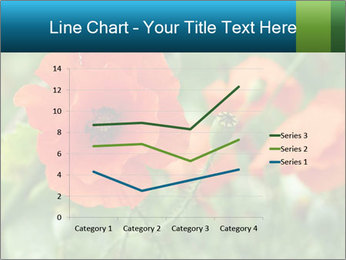 0000072419 PowerPoint Templates - Slide 54