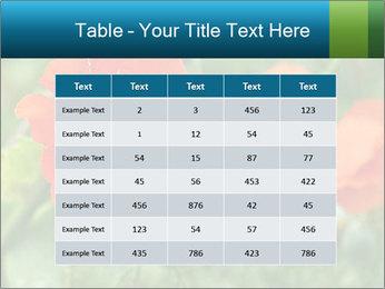0000072419 PowerPoint Templates - Slide 55