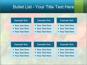 0000072419 PowerPoint Templates - Slide 56