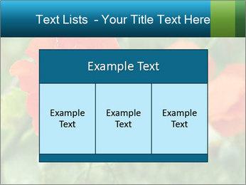 0000072419 PowerPoint Template - Slide 59