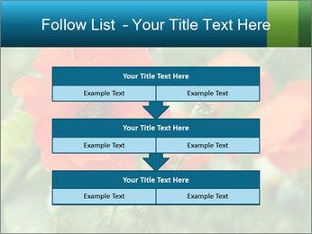 0000072419 PowerPoint Templates - Slide 60