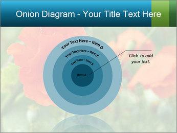 0000072419 PowerPoint Template - Slide 61