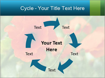 0000072419 PowerPoint Templates - Slide 62