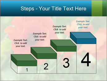 0000072419 PowerPoint Templates - Slide 64