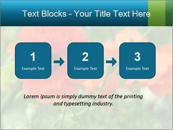 0000072419 PowerPoint Templates - Slide 71