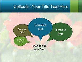 0000072419 PowerPoint Template - Slide 73