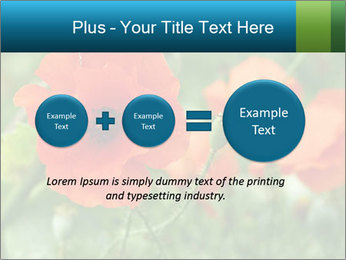 0000072419 PowerPoint Templates - Slide 75