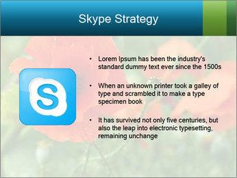 0000072419 PowerPoint Template - Slide 8