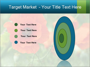 0000072419 PowerPoint Template - Slide 84