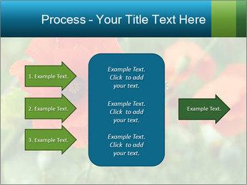 0000072419 PowerPoint Template - Slide 85