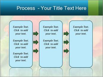 0000072419 PowerPoint Template - Slide 86