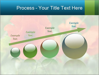 0000072419 PowerPoint Templates - Slide 87