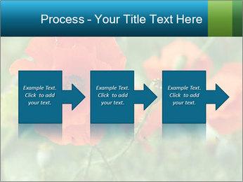 0000072419 PowerPoint Templates - Slide 88