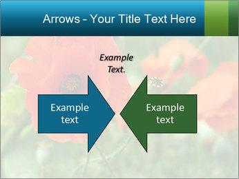 0000072419 PowerPoint Templates - Slide 90