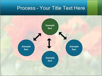0000072419 PowerPoint Templates - Slide 91