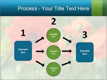 0000072419 PowerPoint Templates - Slide 92