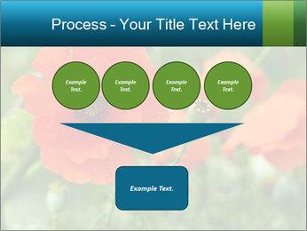 0000072419 PowerPoint Templates - Slide 93