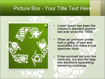0000072420 PowerPoint Template - Slide 13