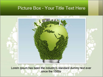 0000072420 PowerPoint Template - Slide 15