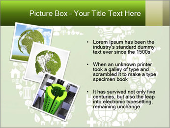 0000072420 PowerPoint Template - Slide 17