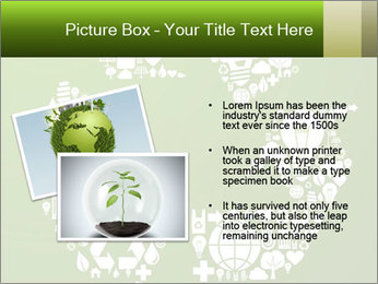 0000072420 PowerPoint Template - Slide 20