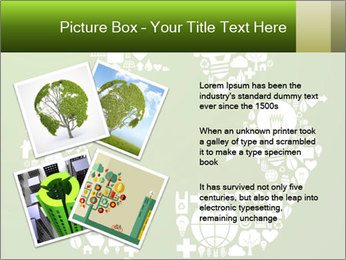 0000072420 PowerPoint Template - Slide 23